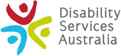 Disability-Services-Australia