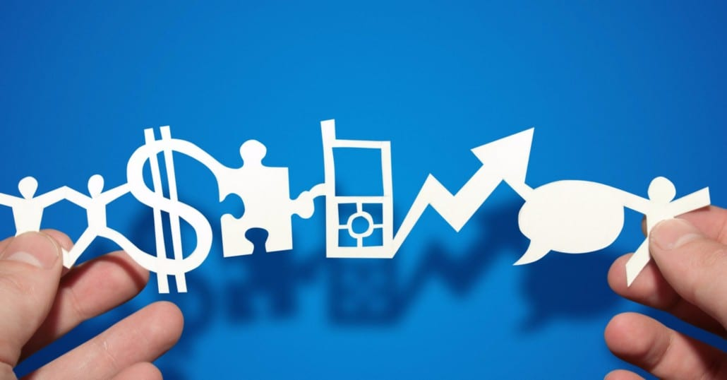linking financial acumen to business performance academyglobal