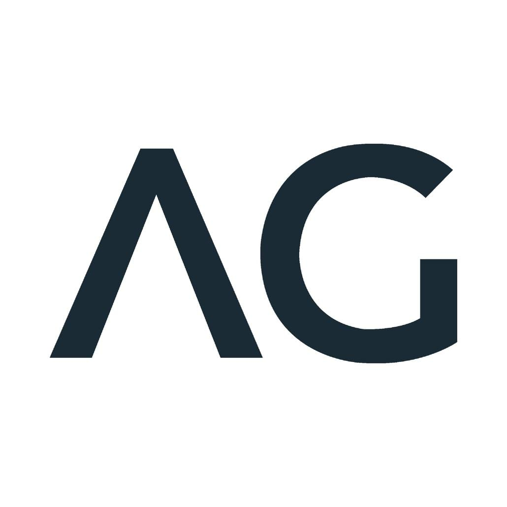AcademyGlobal