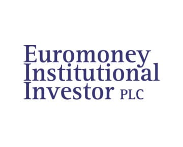 Euromoney Institutional Investor