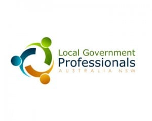 Local Government Professionals NSW