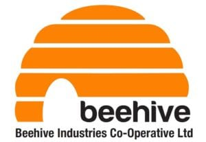 Beehive Industries