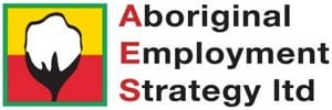 Aboriginal Employment Services