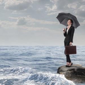 Restructuring & Turnaround