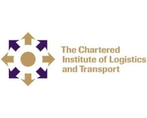 CILT International Diploma in Logistics and Transport
