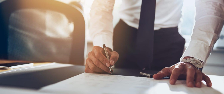 Contract Negotiation Skills