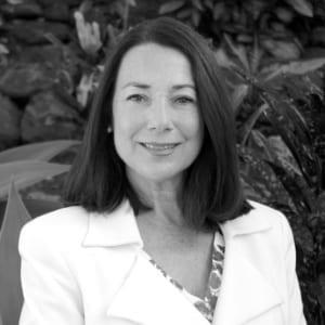 Dr. Gillian Anstee