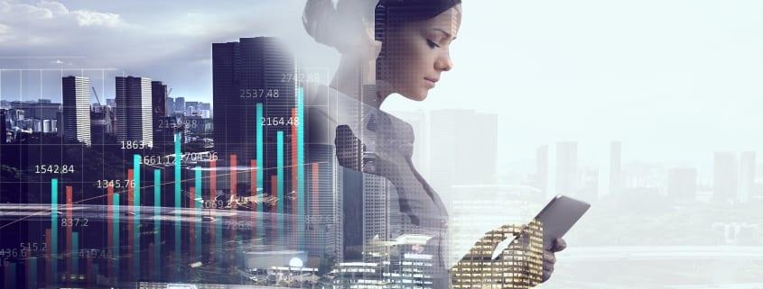 Business Development Fundamentals