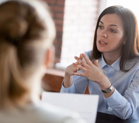 Applied Procurement & Contract Management